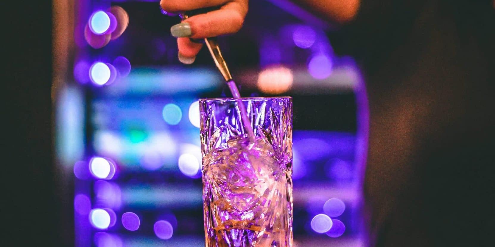 Louis' Pub Granby Drinks