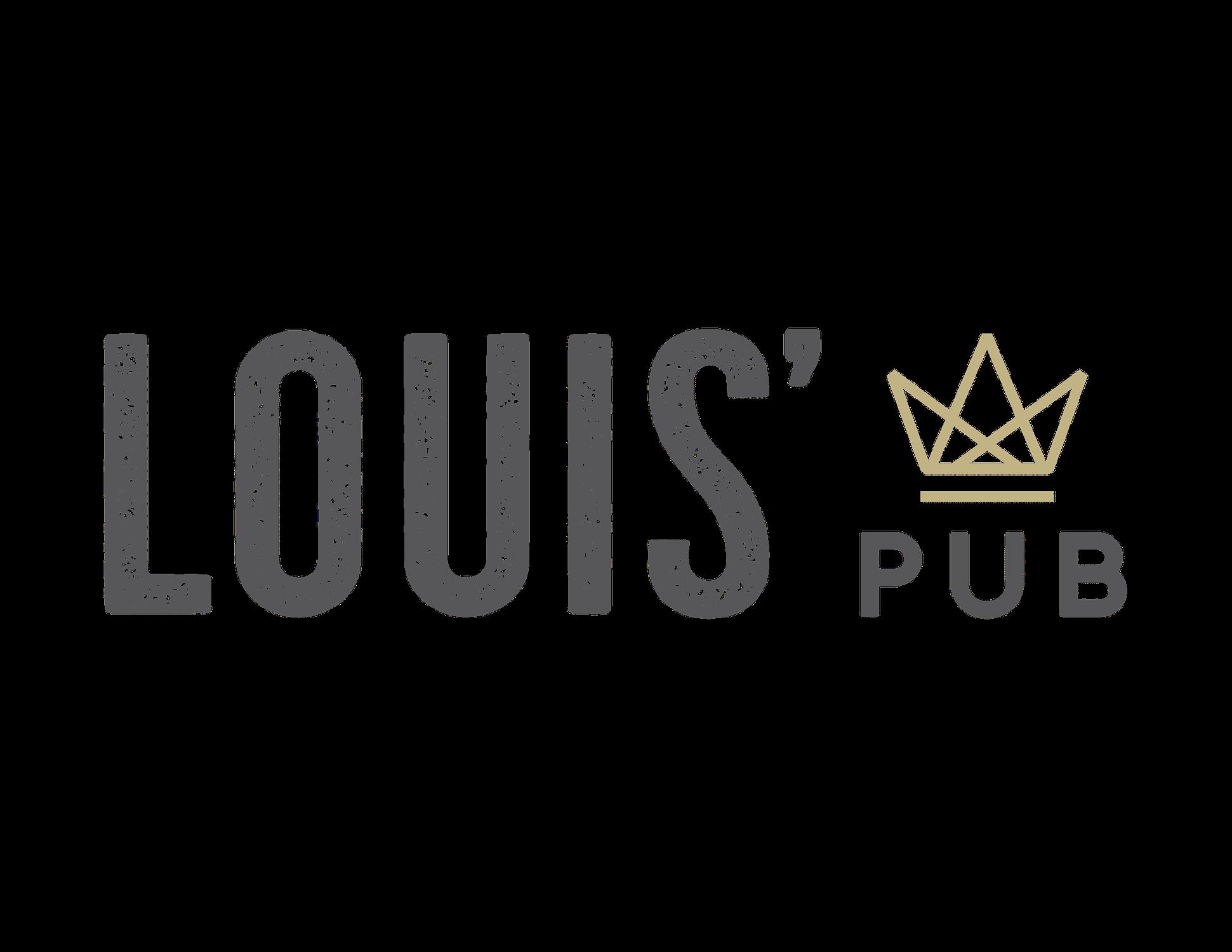 Logo_Louis__Horiz