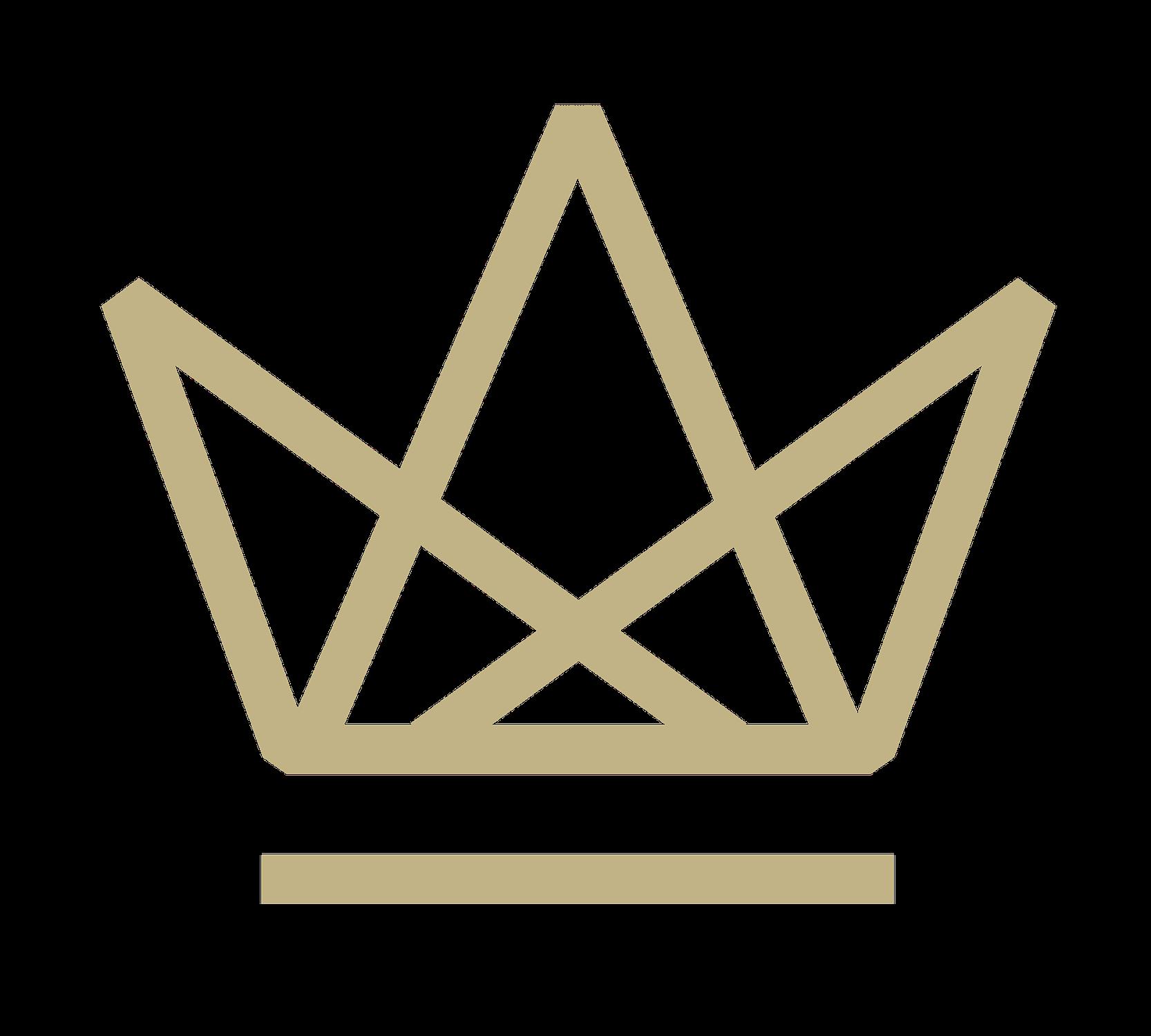 Logo_Louis__CrownSeul