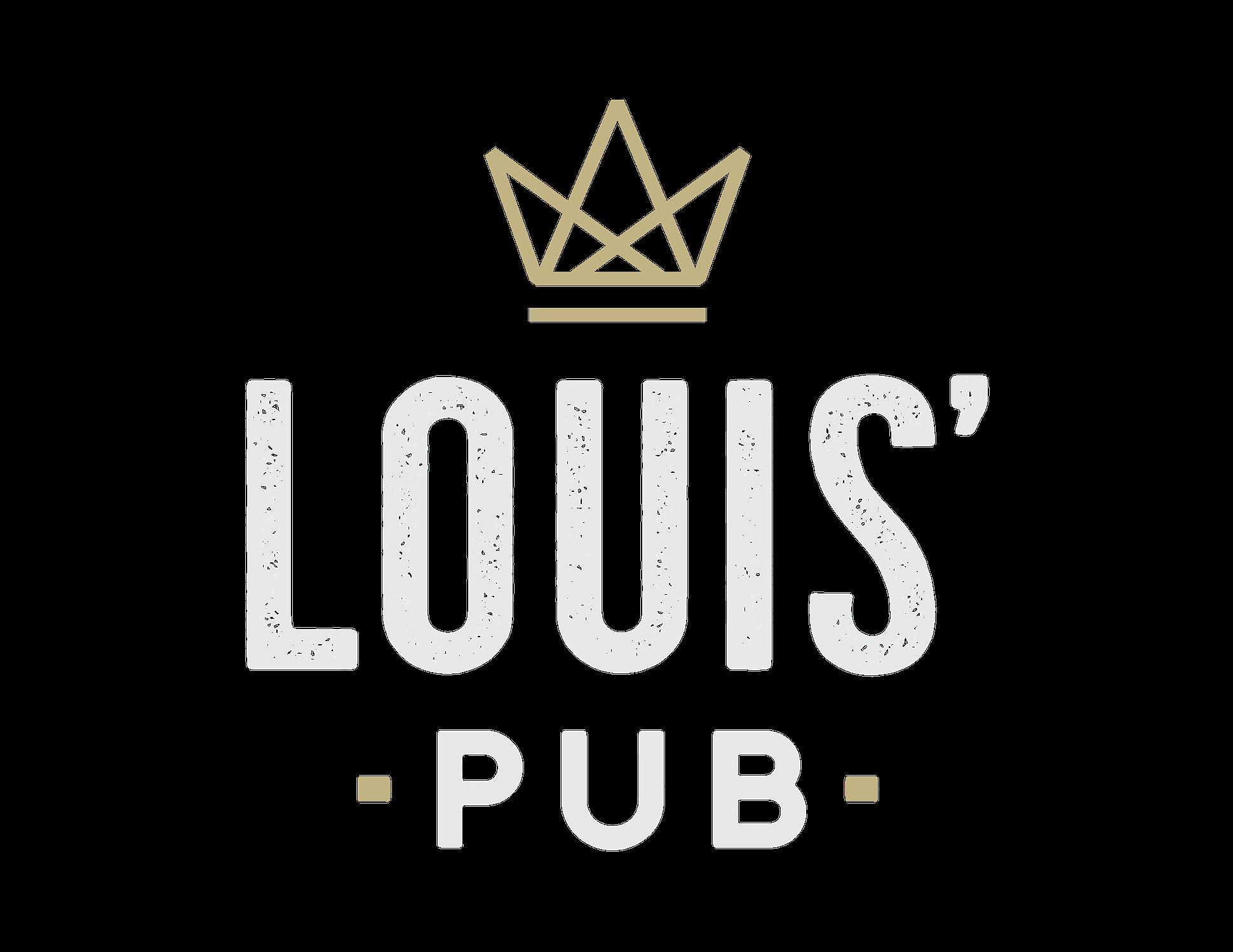Logo_Louis__VertiREV